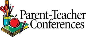 Parent-Teacher Conferences Fall 2018