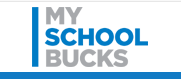 School Bucks... Click Here
