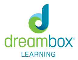 DREAMBOX MATH PROGRAM