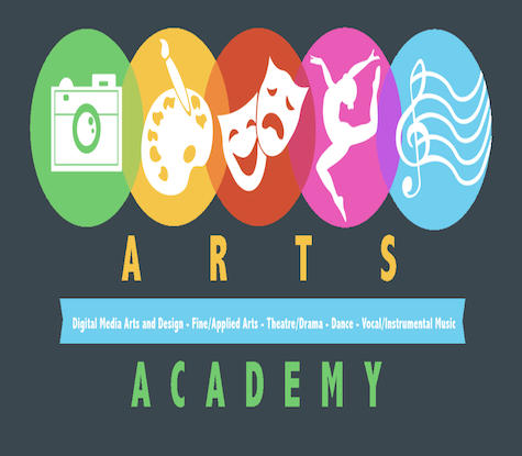 MTPS Arts Academy Application Now Open
