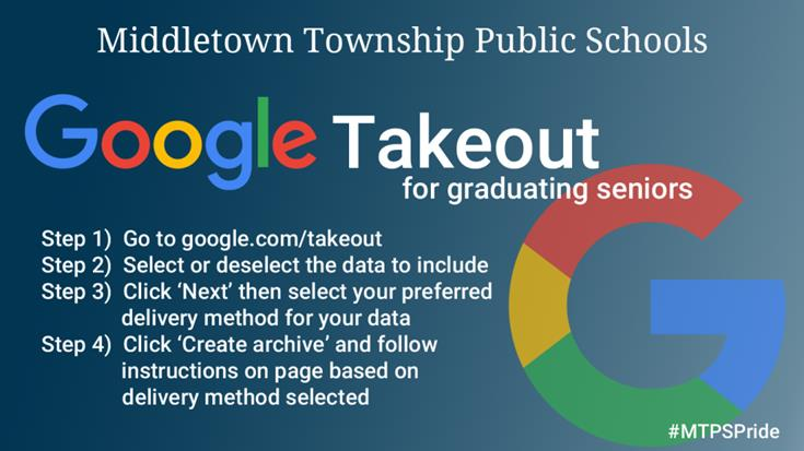 middletownk12 Middletown Township Public Schools / District Home