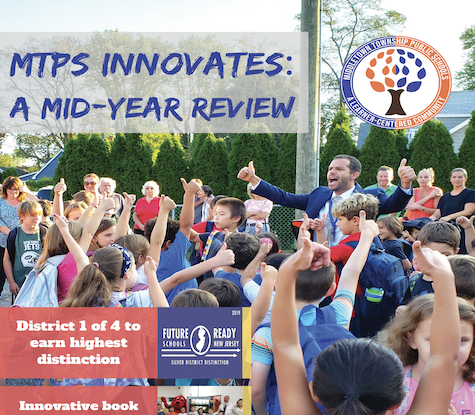 MTPS 2019-2020 Mid-Year Review