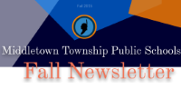 MTPS Fall Newletter