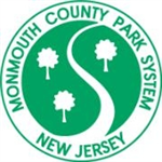 Monmouth County Park System Logo