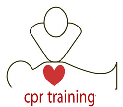 CPR T