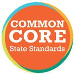 Common Core Corner