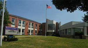 Bayshore Middle School