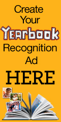 recognition ad