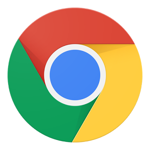 Google Chrome Troubleshooting