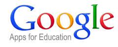 Integrating Google Apps for Education