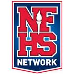 High School Sports Network logo