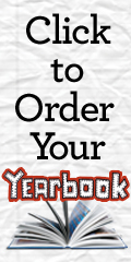 yearbook order link