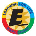 Learning For Life logo